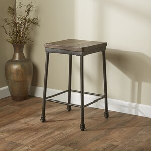 Castille Counter-Height Stool by Birch La..