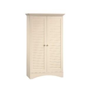 Pinellas 2 Door Accent Cabinet