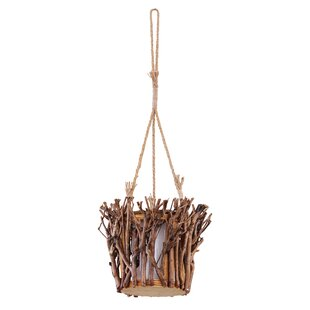 Scarrber 1 Light Outdoor Hanging Lantern By Sol 72 Outdoor