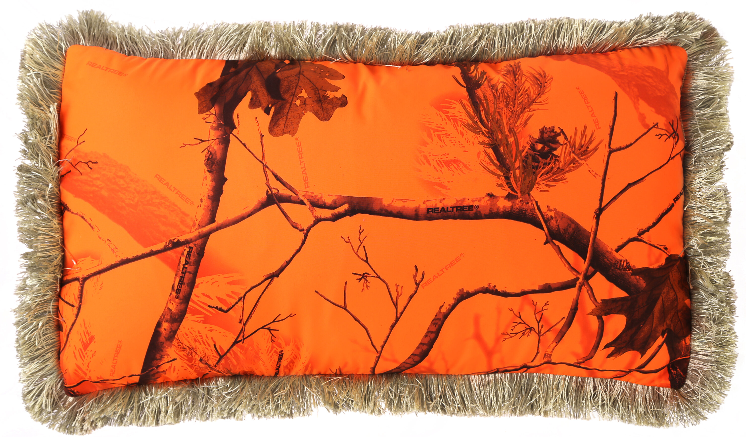 Collections Of Realtree Couch Pillows Onthecornerstone