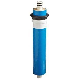 Pentek Reverse Osmosis Membrane