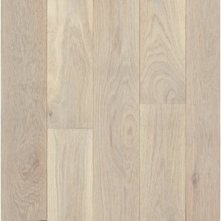 Quickview Armstrong Flooring 5 Engineered Oak