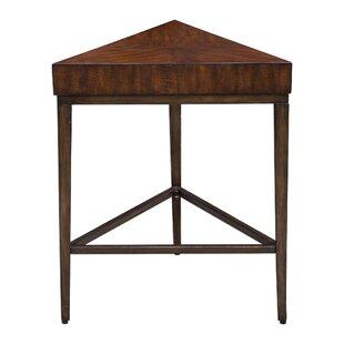 Corrigan Studio Dundas End Table