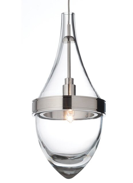 monorail pendant lighting. default_name monorail pendant lighting