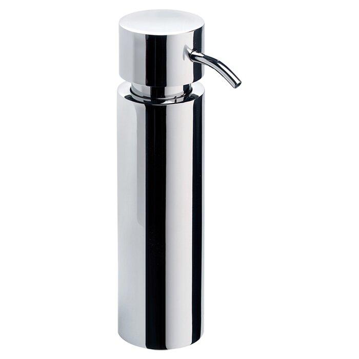 Soap Dispenser Bathroom Accessories Organizers Default Name