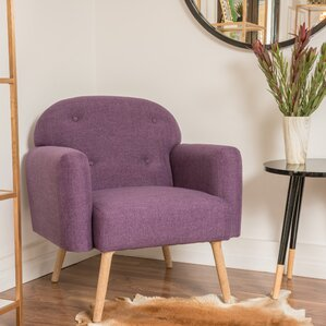 Purple Living Room Chairs 25 Best Purple Living Rooms Ideas On Pinterest Purple  Living Room Paint