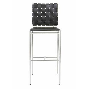 Berard 30 Bar Stool (Set of 2) Orren Ellis