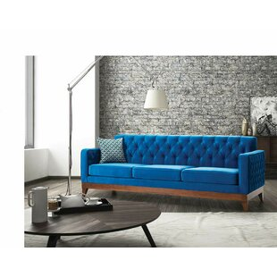 Chateau Sofa by Brayden Studio