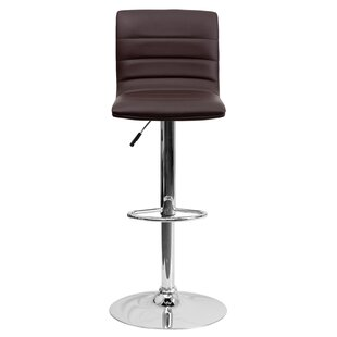 Modern U0026 Contemporary Bar Stools