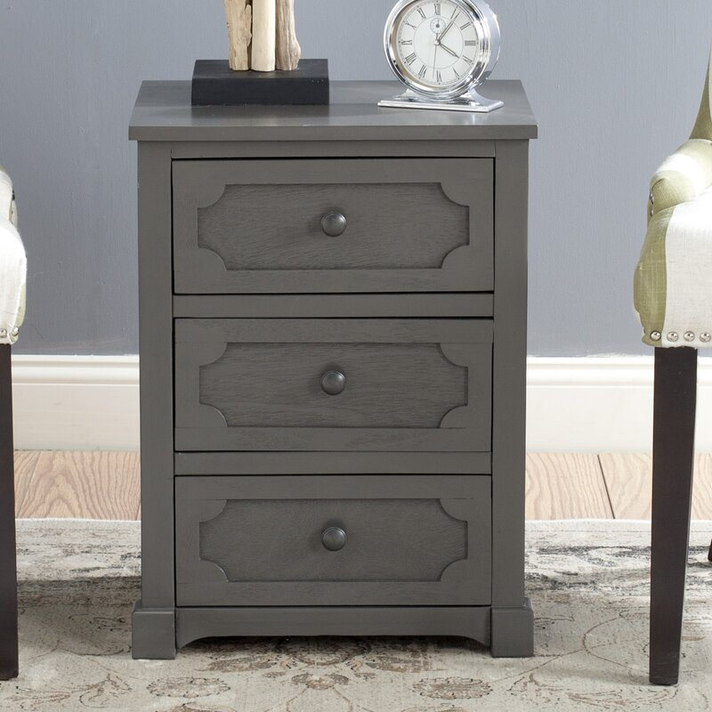 flemington columbia chest bedroom bedside of table furniture storage drawers