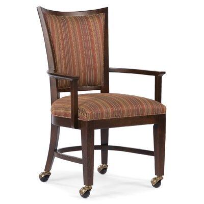 Prime Hamlin Upholstered Dining Chair Fairfield Chair Upholstery Inzonedesignstudio Interior Chair Design Inzonedesignstudiocom