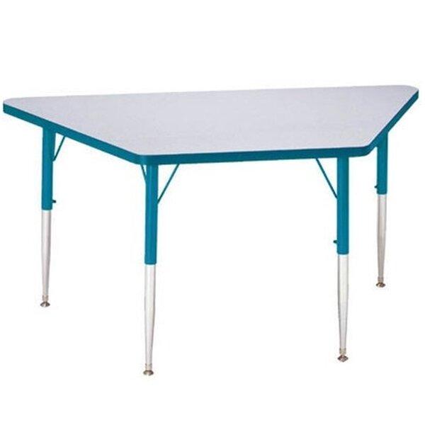 Cool Activity Tables Beatyapartments Chair Design Images Beatyapartmentscom