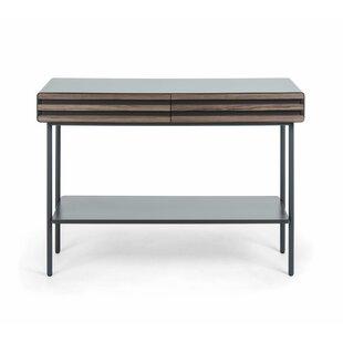 Kaison Console Table By Corrigan Studio