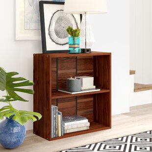 Chestertown Bookcase By 17 Stories