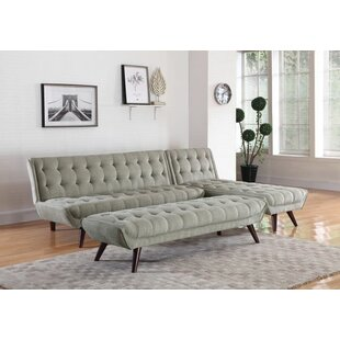 Bromyard Configurable Living Room Set