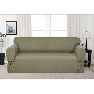 Ophelia & Co. Box Cushion ..