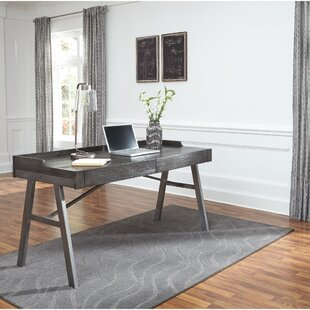 Royst Rectangular Writing Desk