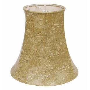 6 Paper Bell Lamp Shade