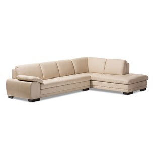 Shop Mizuno Sectional by Latitude Run