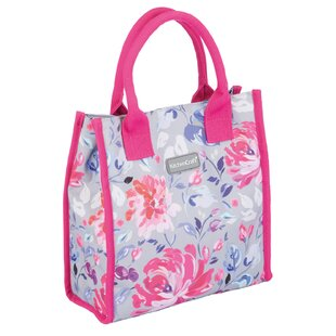 Cool Picnic Tote Bag By KitchenCraft