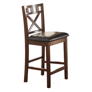 Order Naumann Dining Chair (Set of 2) by Red Barrel Studio Reviews (2019) & Buyer's Guide