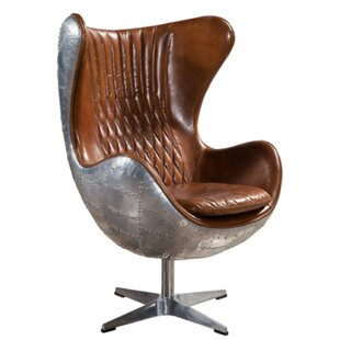 Randle Armchair By Williston Forge