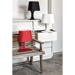 Baku 15.75 Table Lamp
