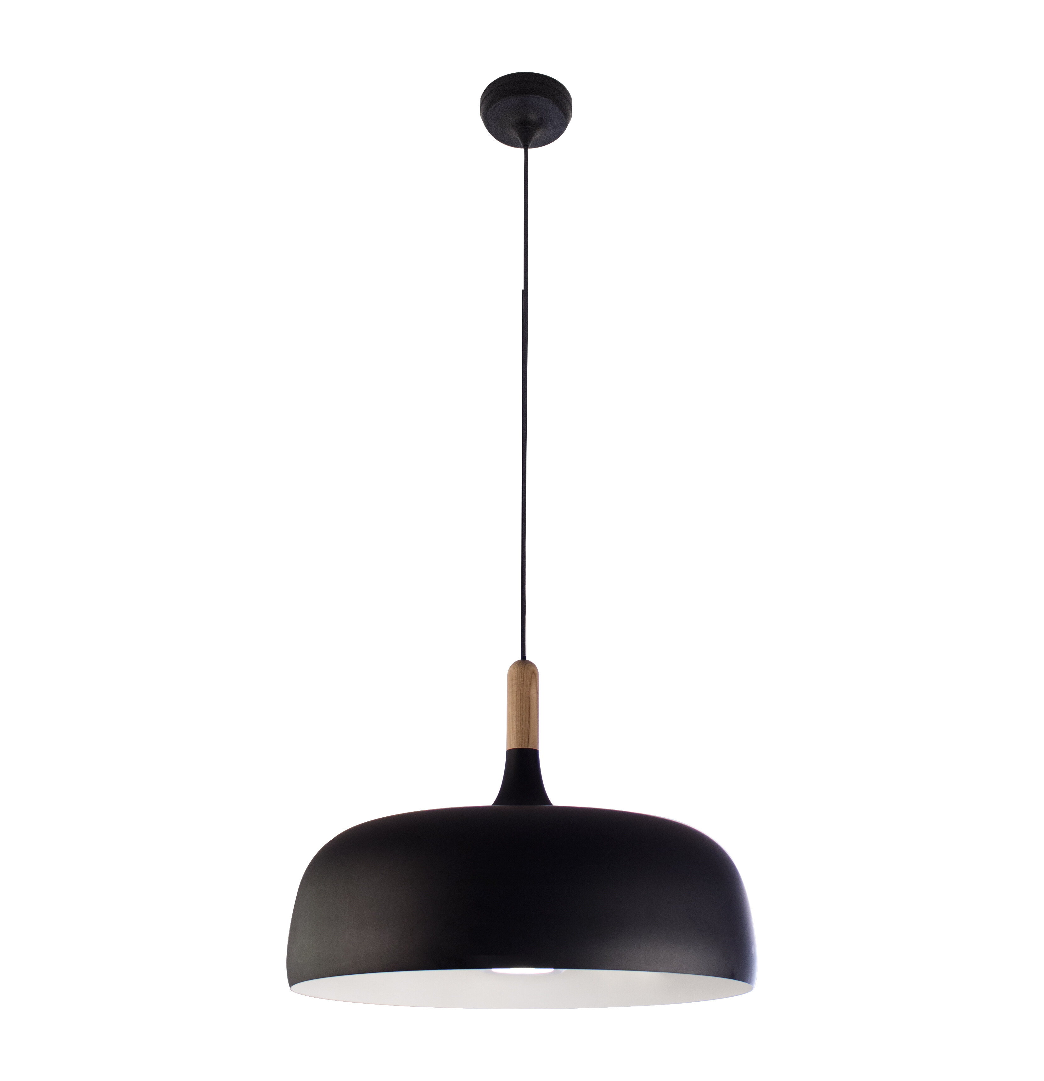 room wooden kitchen industrial black ceiling and retro ceilings for pendant shade lighting living metal light mstar