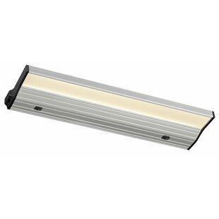 CSL Eco-Counter Edgelit LED 16
