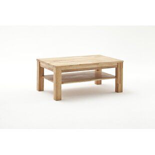 Review Egger Coffee Table