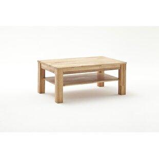 Mercury Row Coffee Tables