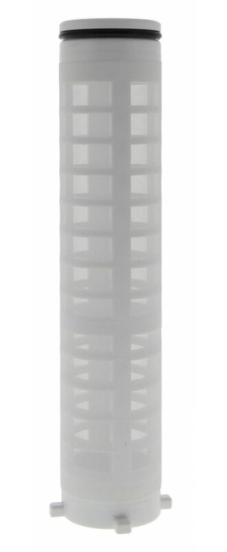 Rusco Spin Down Replacement Water Filter Wayfair
