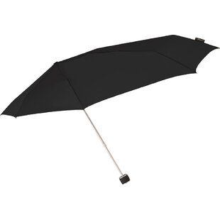 Prine 1m Traditional Parasol By Sol 72 Outdoor