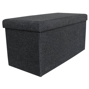 Wee's Beyond Collapsible Storage Ott..