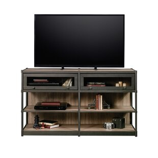 Theresa 60 TV Stand by Gracie Oaks