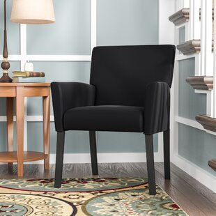Braylee Armchair by Winsto..