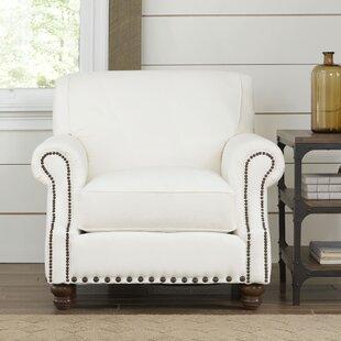 Landry Armchair by Birch Lane™ Heritage