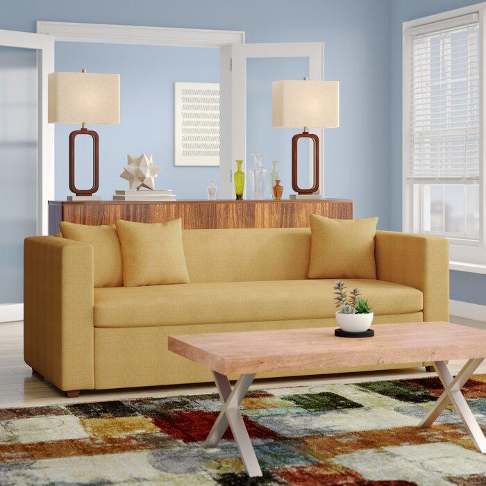 Mono Sofa Bed