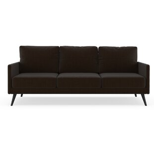 Shop Seitz Sofa by Orren Ellis
