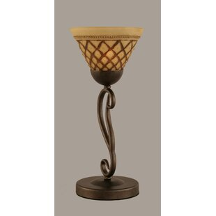 Strong 15.5 Torchiere Lamp