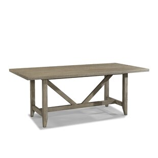 Union Rustic Upton Dining Table
