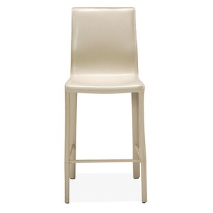 Jada Counter Bar Stool by Interlude Find