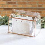 wreath-glass-reception-gift-card-holder