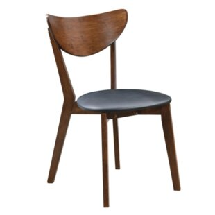 George Oliver Wycoff Dining Chair (Set of 2)