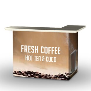 Coffee Home bar by Best of Times