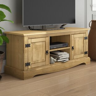 Maumelle TV Stand For TVs Up To 43