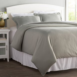 Duvet Cover Sets & Bed Covers You'll Love | Wayfair
