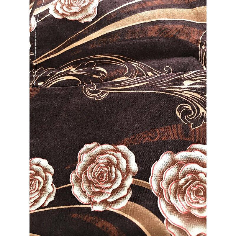 Bloomsbury Market Rangeworthy Polyester 3 Piece Reversible Duvet Cover Set Wayfair