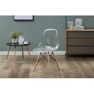 Borrero Dining Chair