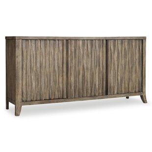 Thorger Sideboard